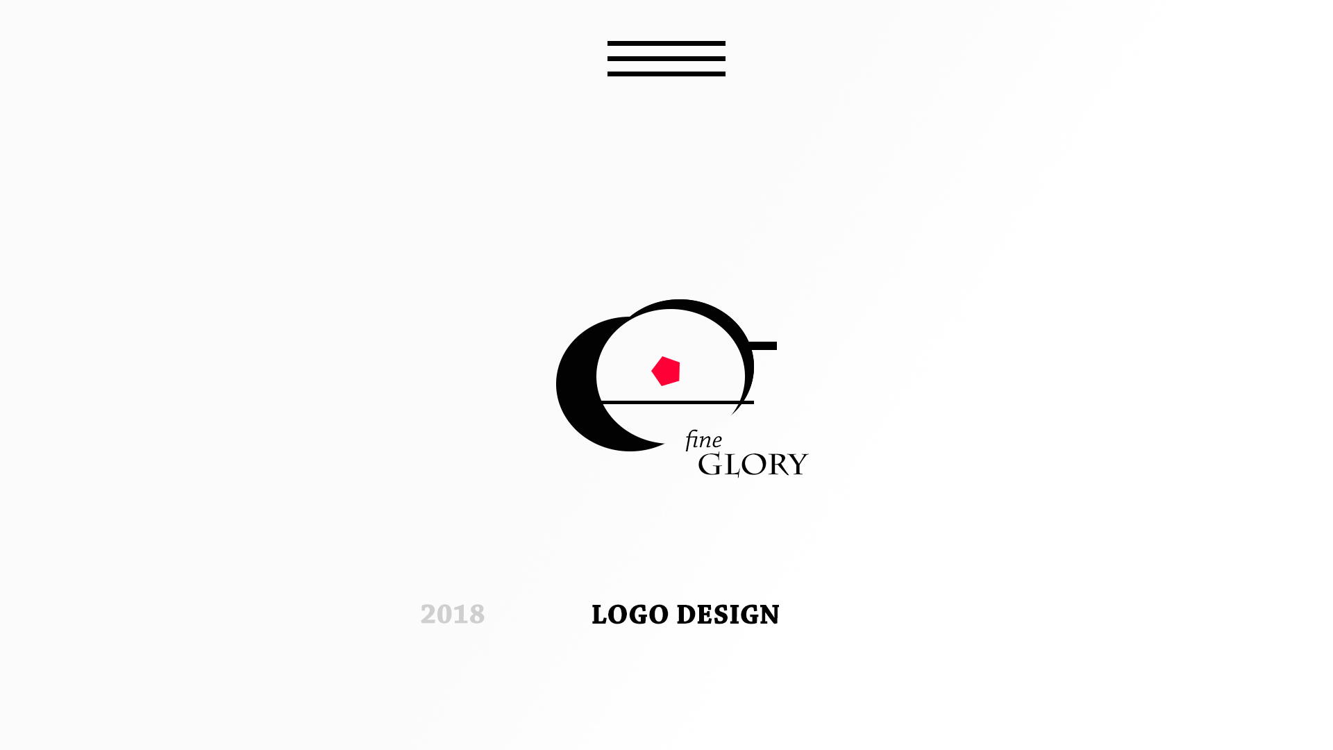 Simple Minimalist Logo example image 3