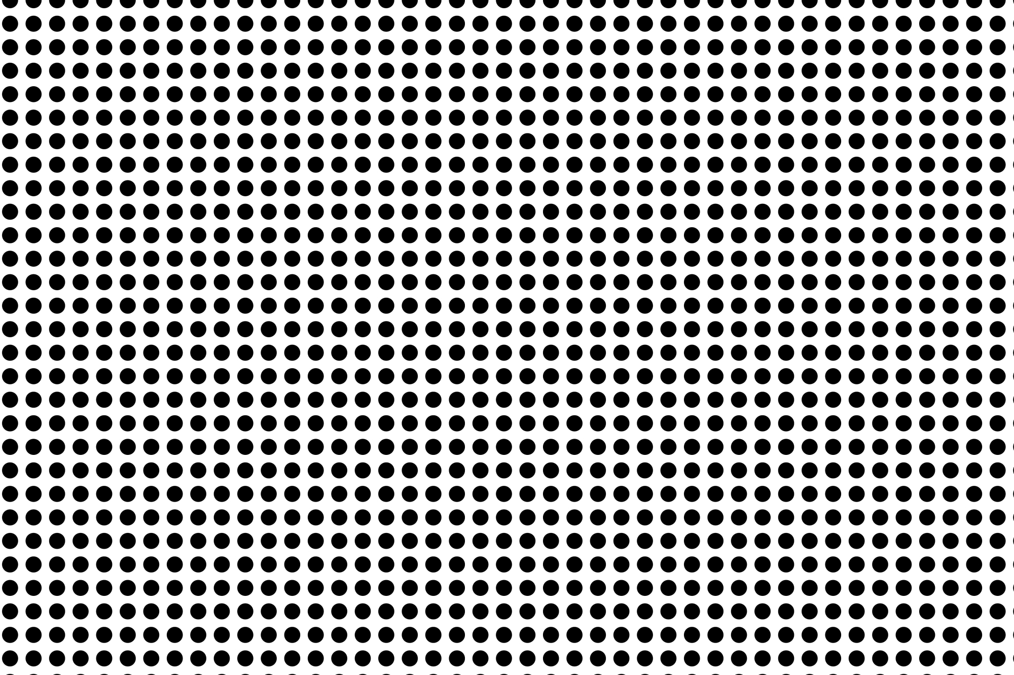 Set of dotted seamless patterns. example image 16