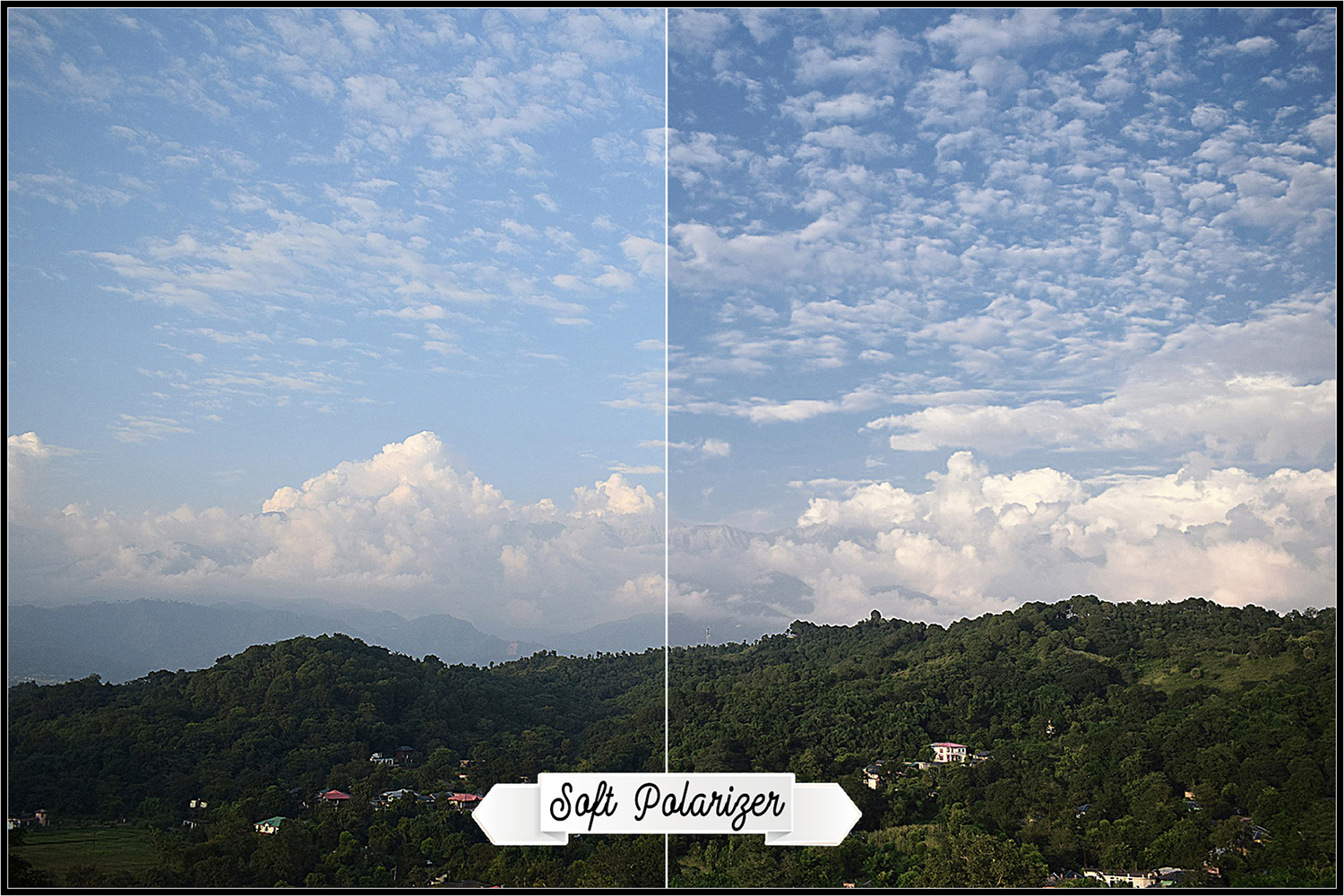 Lens ND & Polarizing Filters Profiles LR ACR example image 3