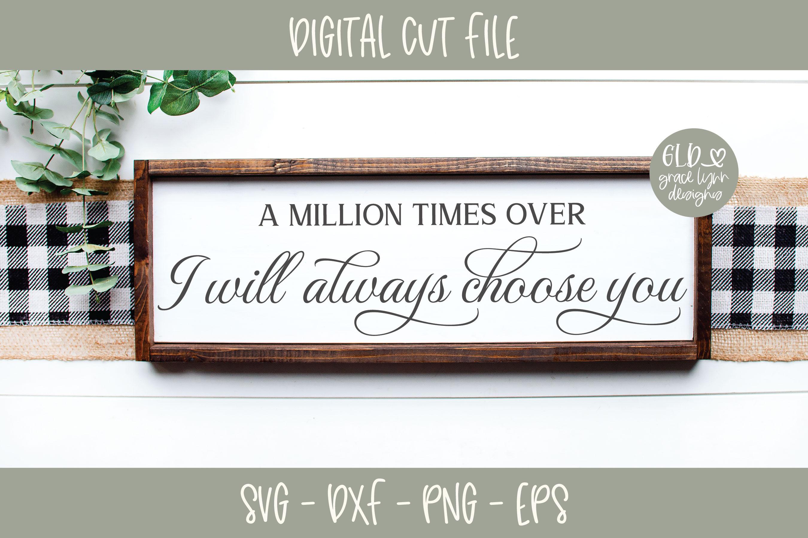 Love Quotes Bundle - VOL. 2 - 6 Designs example image 4