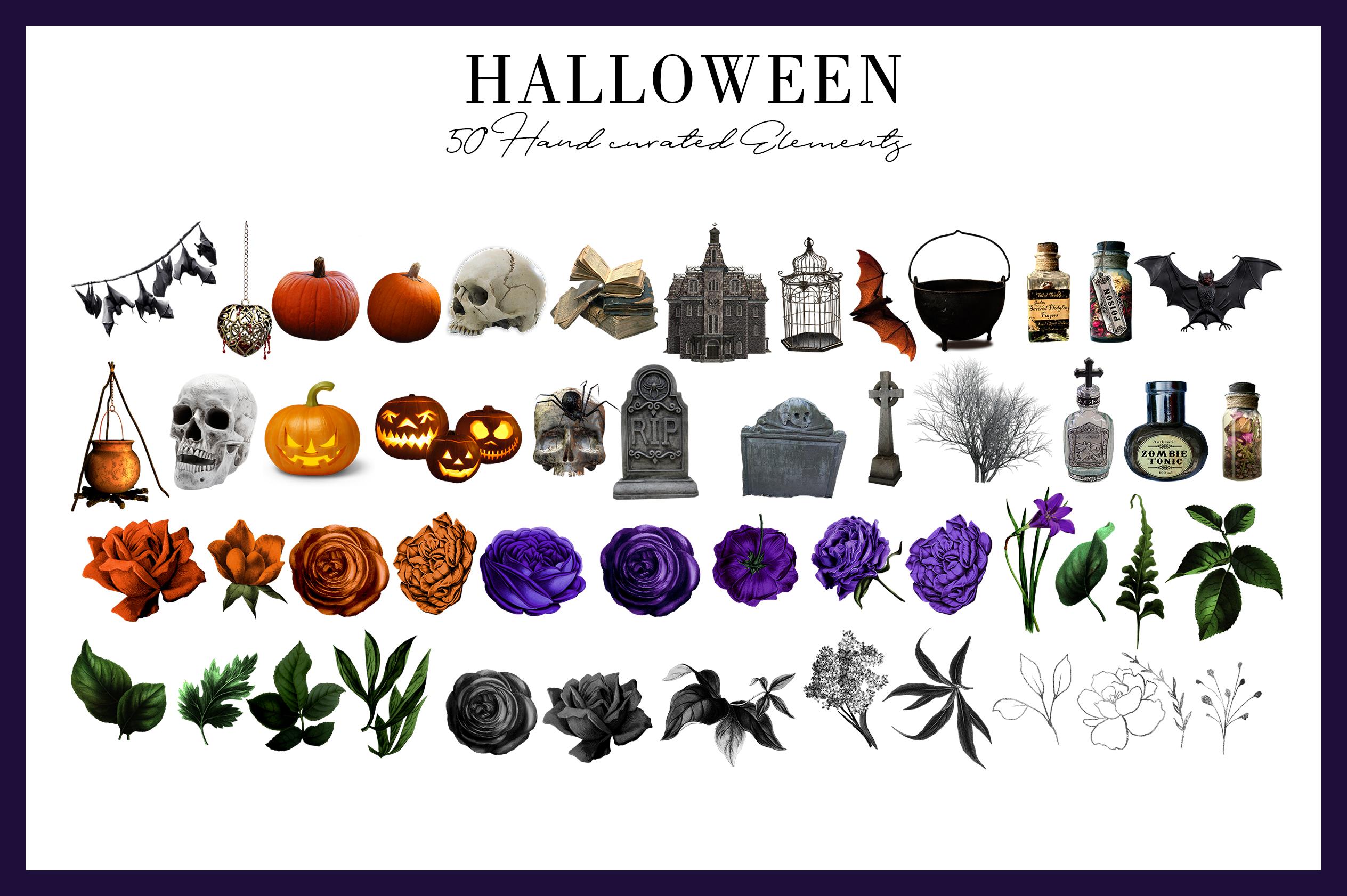 Halloween example image 3