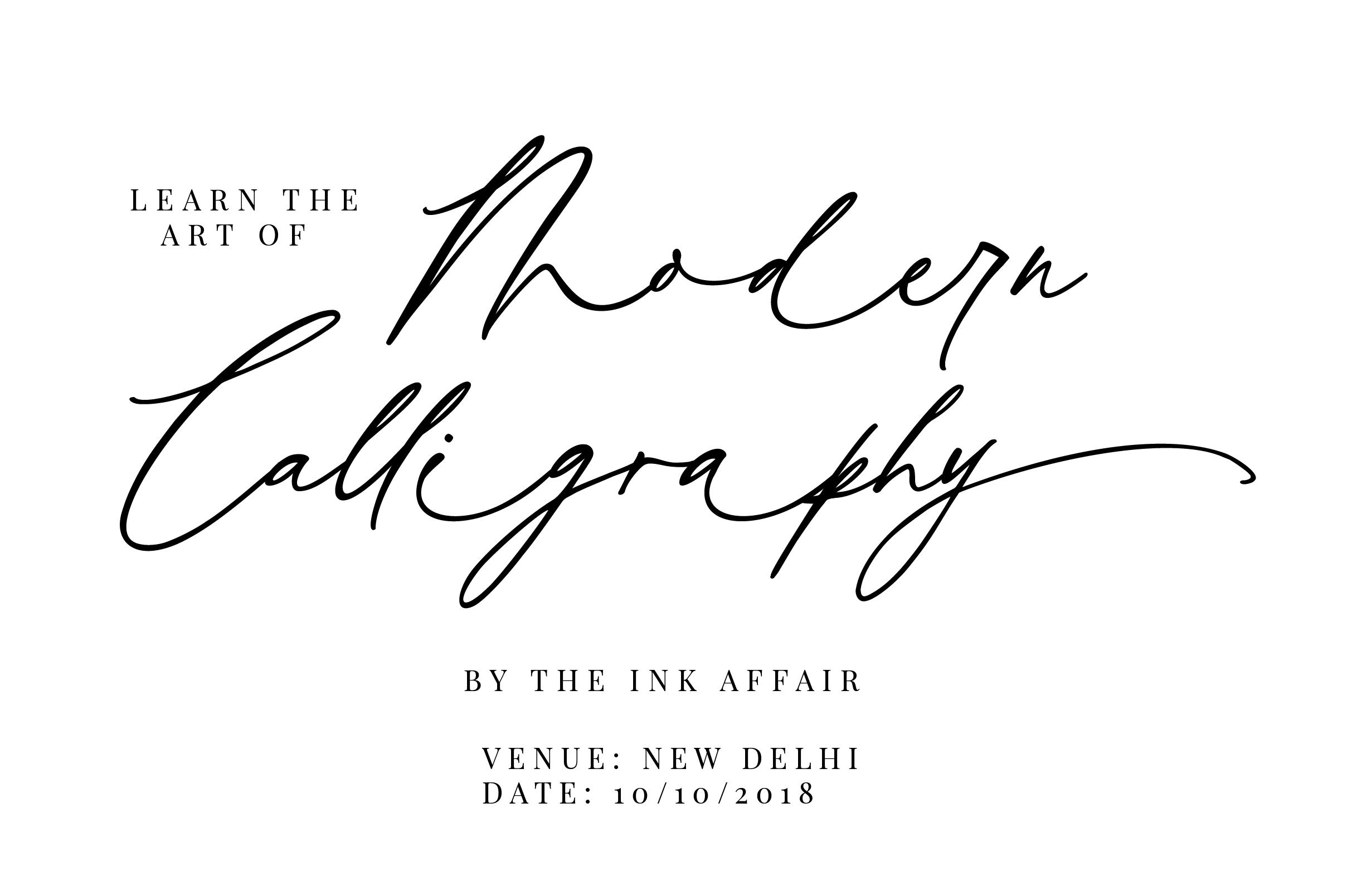 Wild Magnolia Signature Script Font example image 9