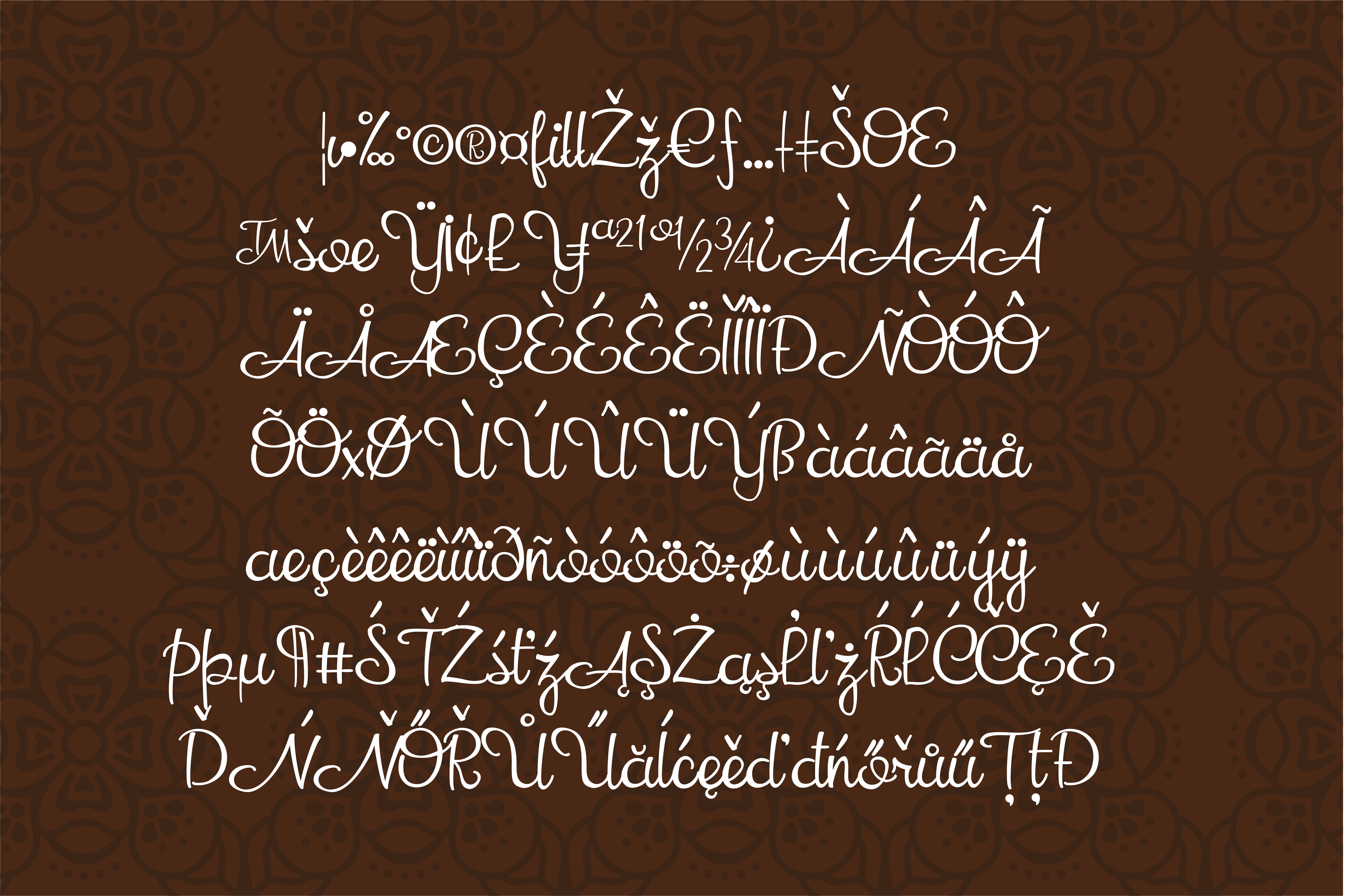 PN Cookie King example image 4