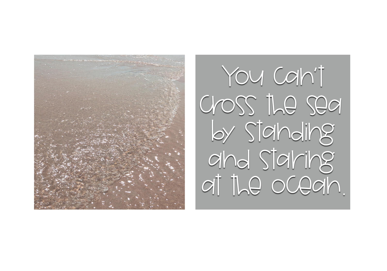 Seashore - A Fun Handwritten Font example image 3