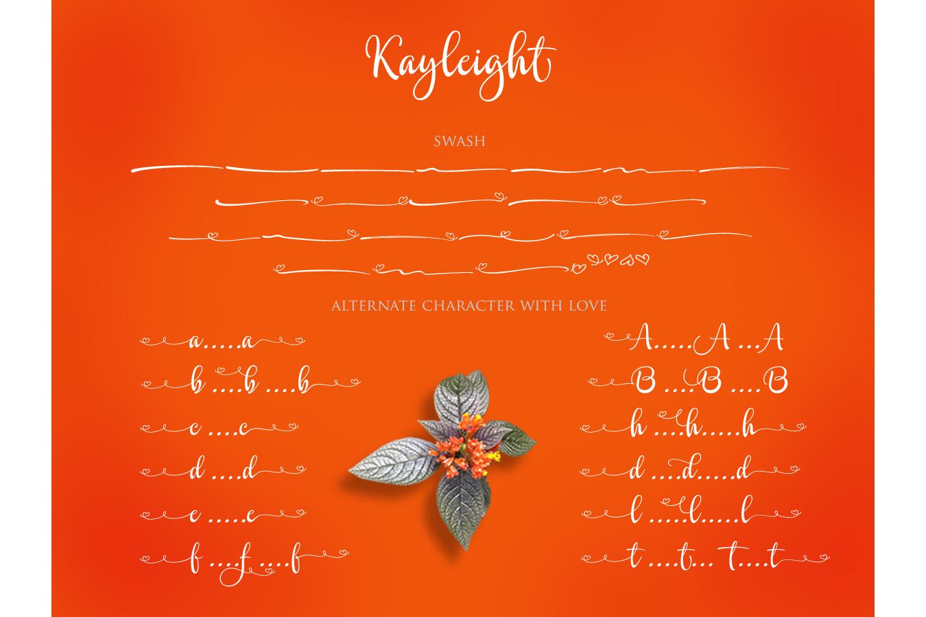 Kayleight example image 12