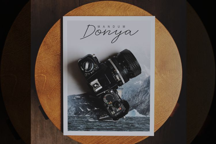 Donya example image 4