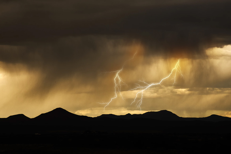 100 Lightning Overlays Vol. 3 example image 2