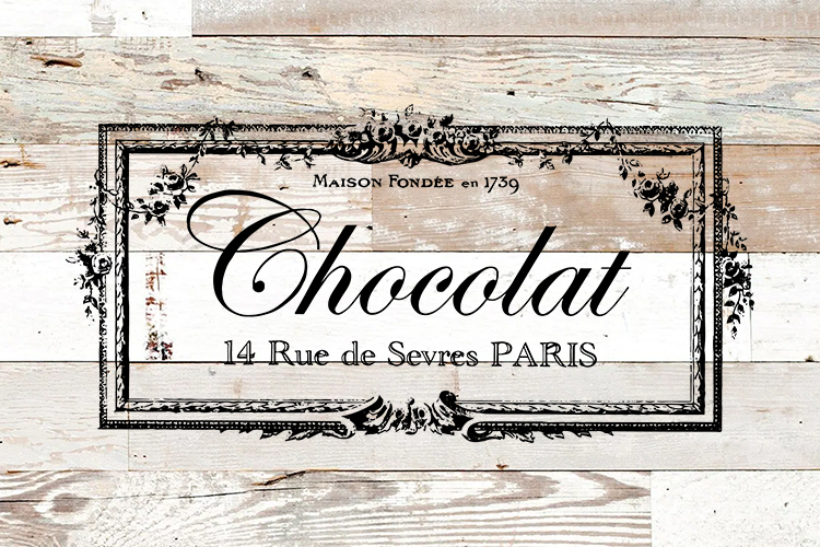 Vintage Bundle PNG, EPS, SVG Vector French Graphics example image 13