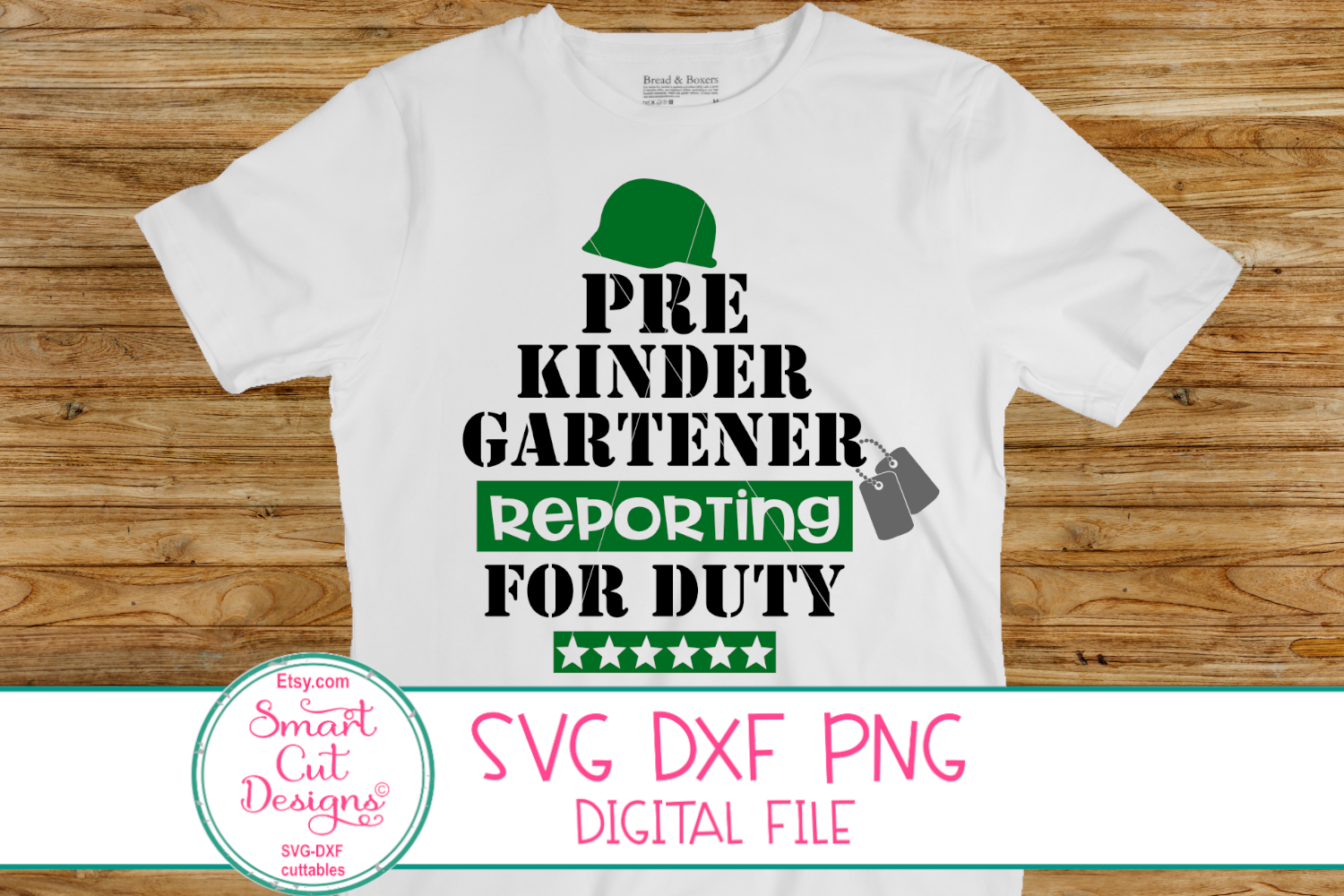 Back To School Bundle SVG, Reporting For Duty SVG,School SVG example image 8