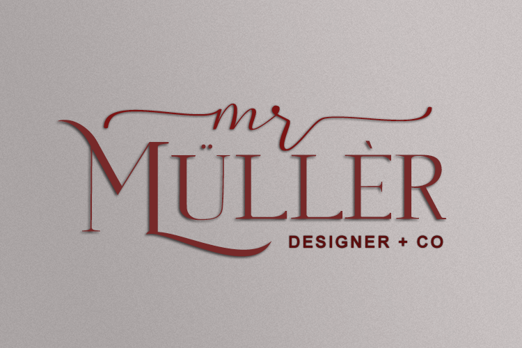 Gutten fighter Font Duo w/ Bonus 6 Logos example image 8