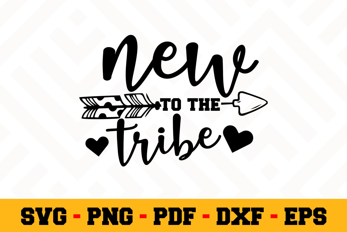 Newborn SVG Design n467 | Newborn SVG Newborn Cut File example image 1