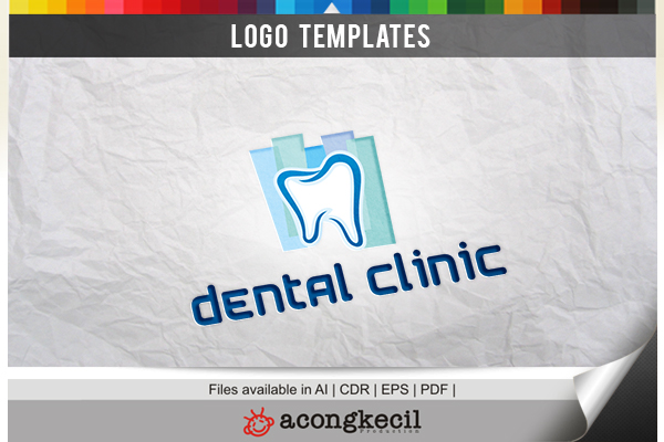 Dental Clinic example image 1