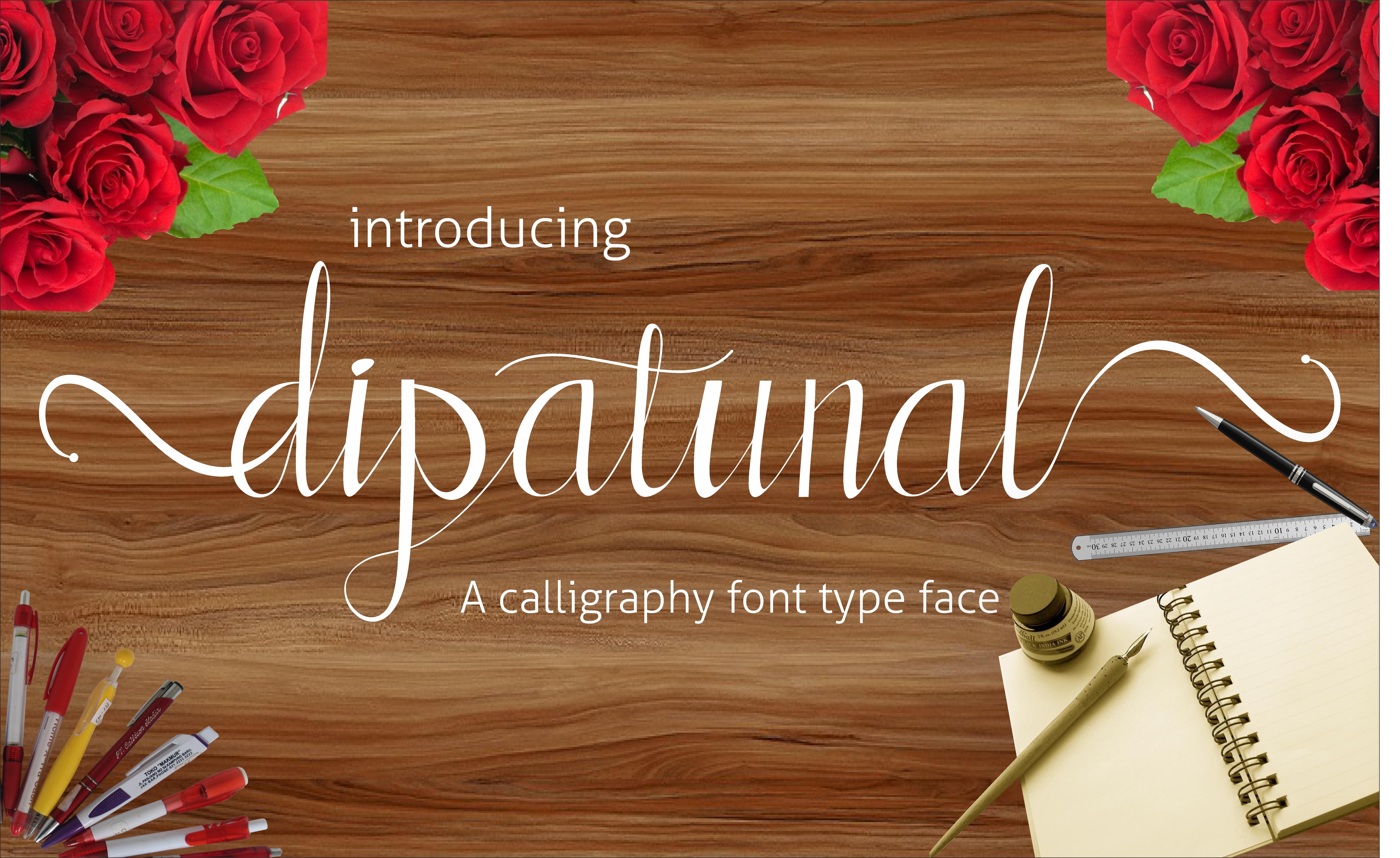 Dipatunal example image 2