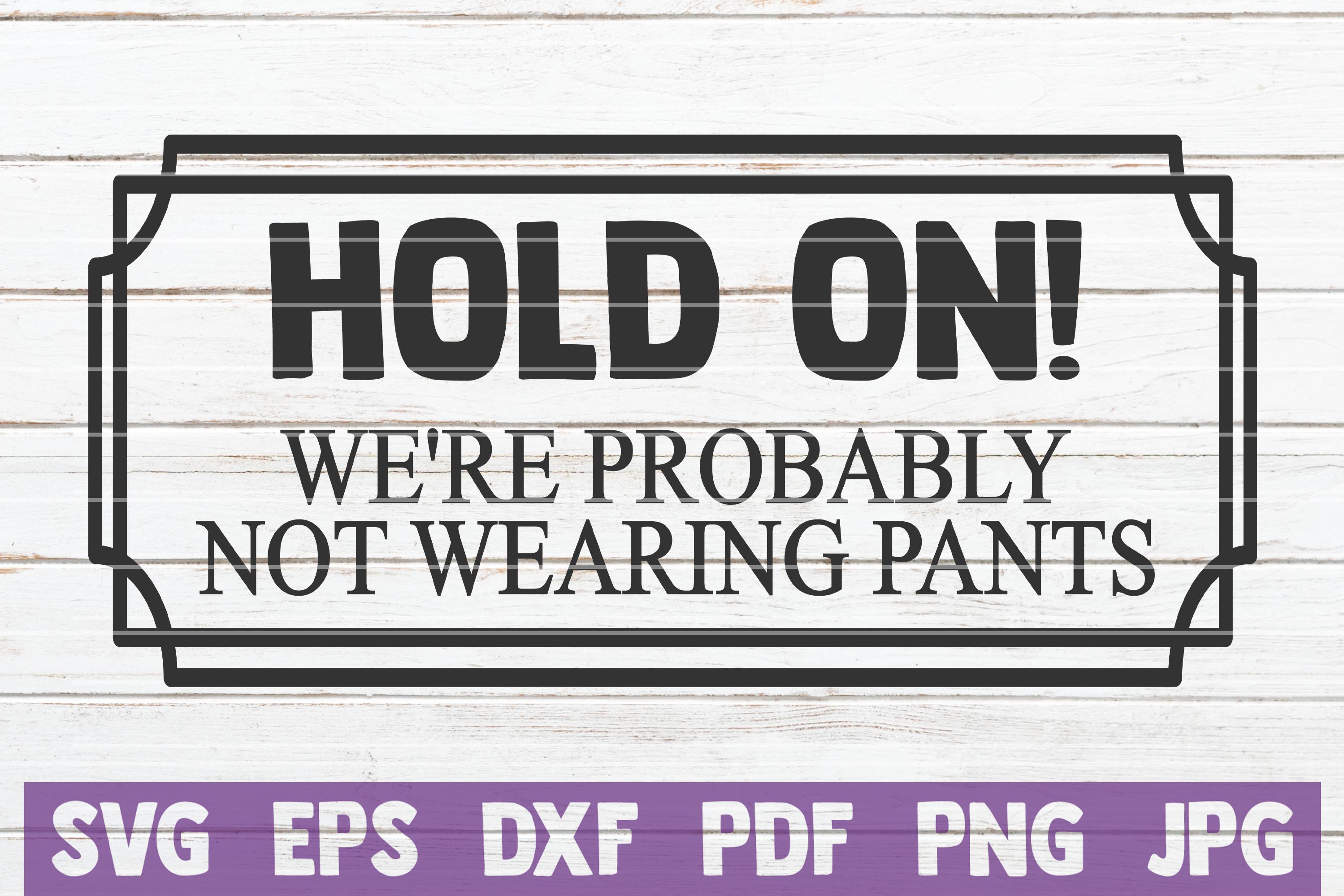 Doormat Vector Bundle | Funny SVG Cut Files example image 8