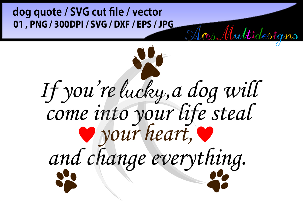 Svg cut file bundle /over 40 plus cut files /print on T shirt / print on pillow / print on toto bag / print on mug / SVG / Eps /Dxf / Png /Jpg example image 18