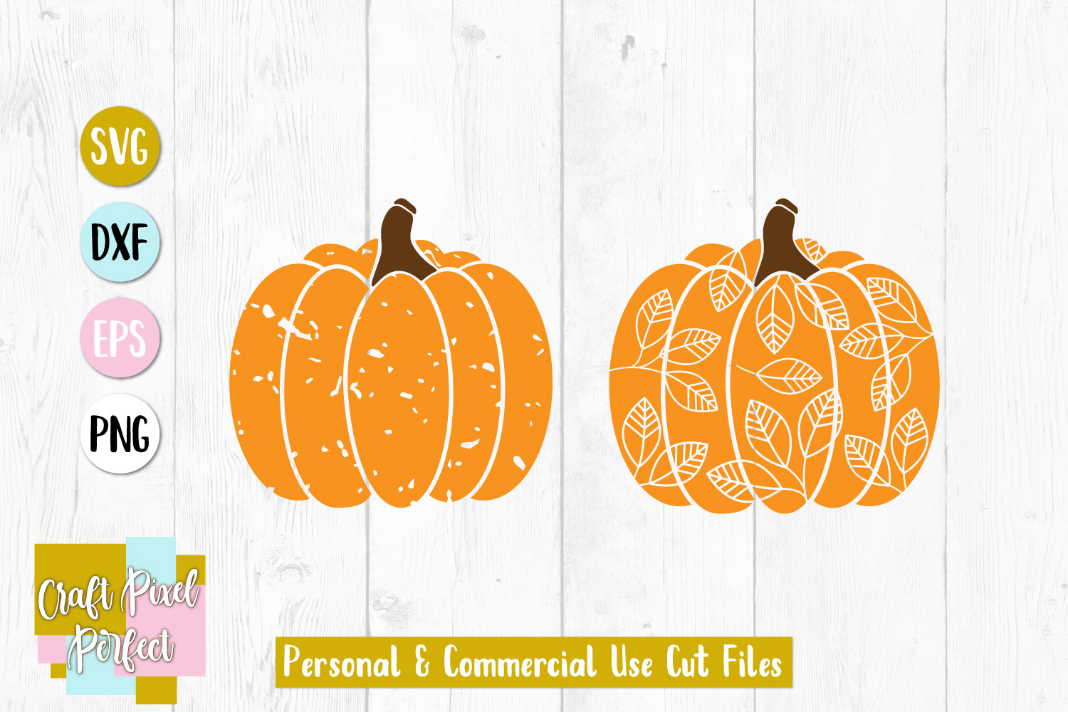 Pumpkin Spice Svg, Fall Sayings Svg, I Hate Pumpkin Spice example image 1