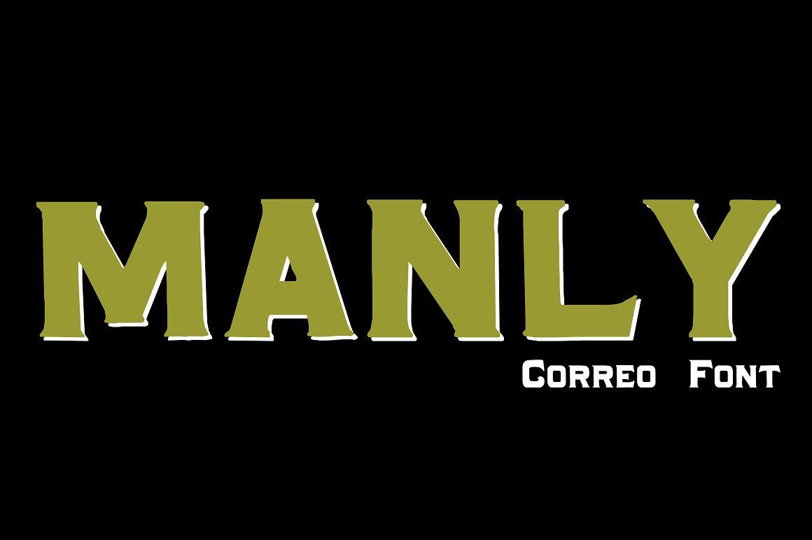 Correo example image 3
