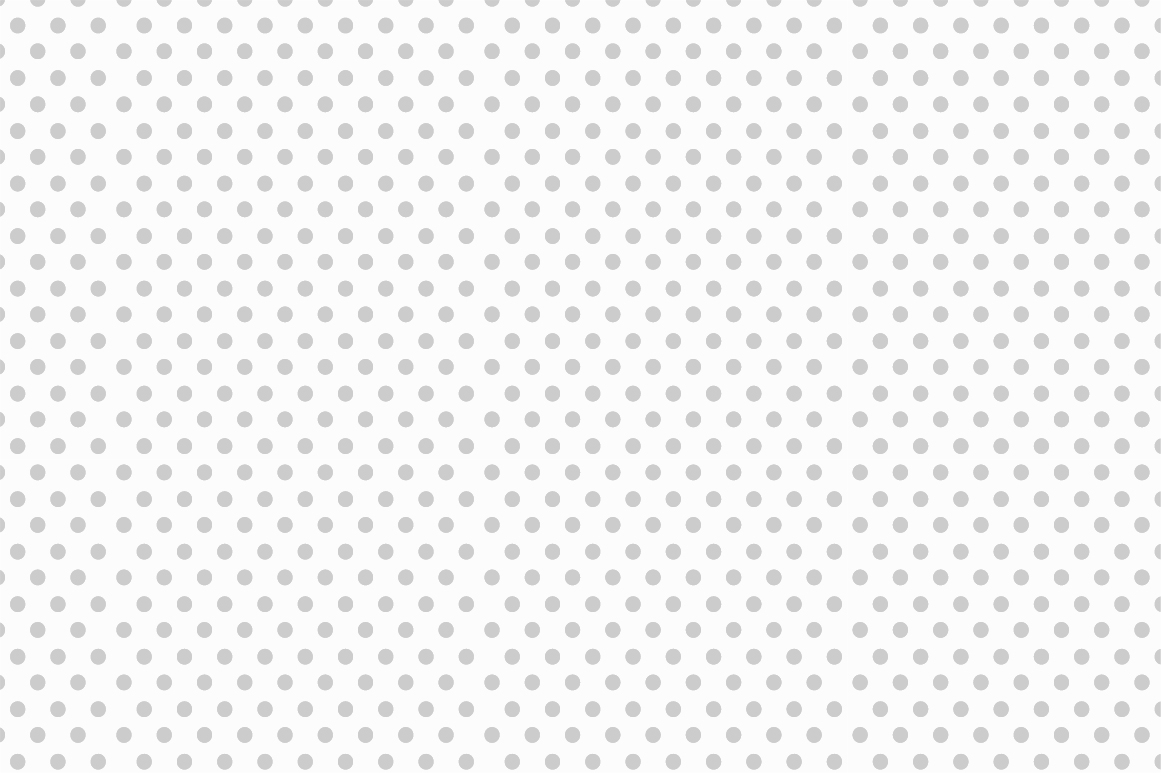 Dotted Seamless Patterns example image 2