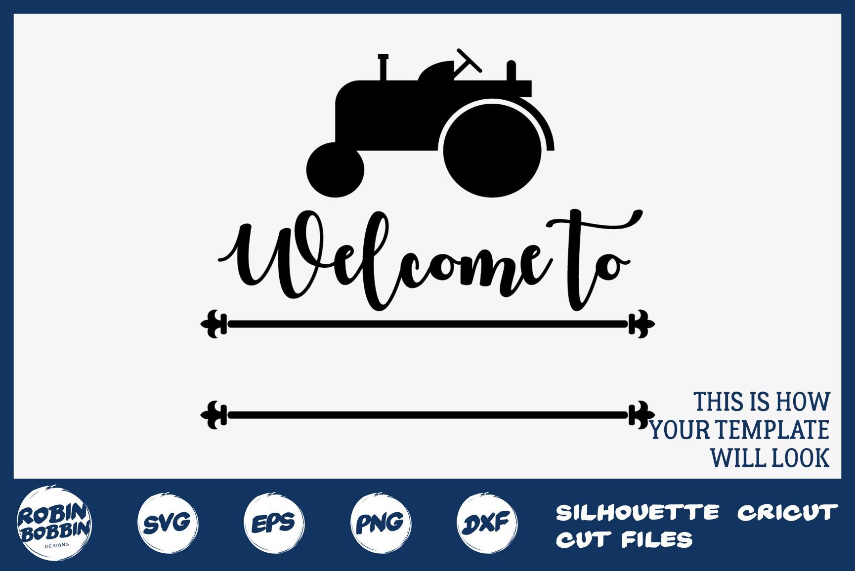Family SVG, Newlyweds SVG, Farmhouse svg, Family Printable example image 2