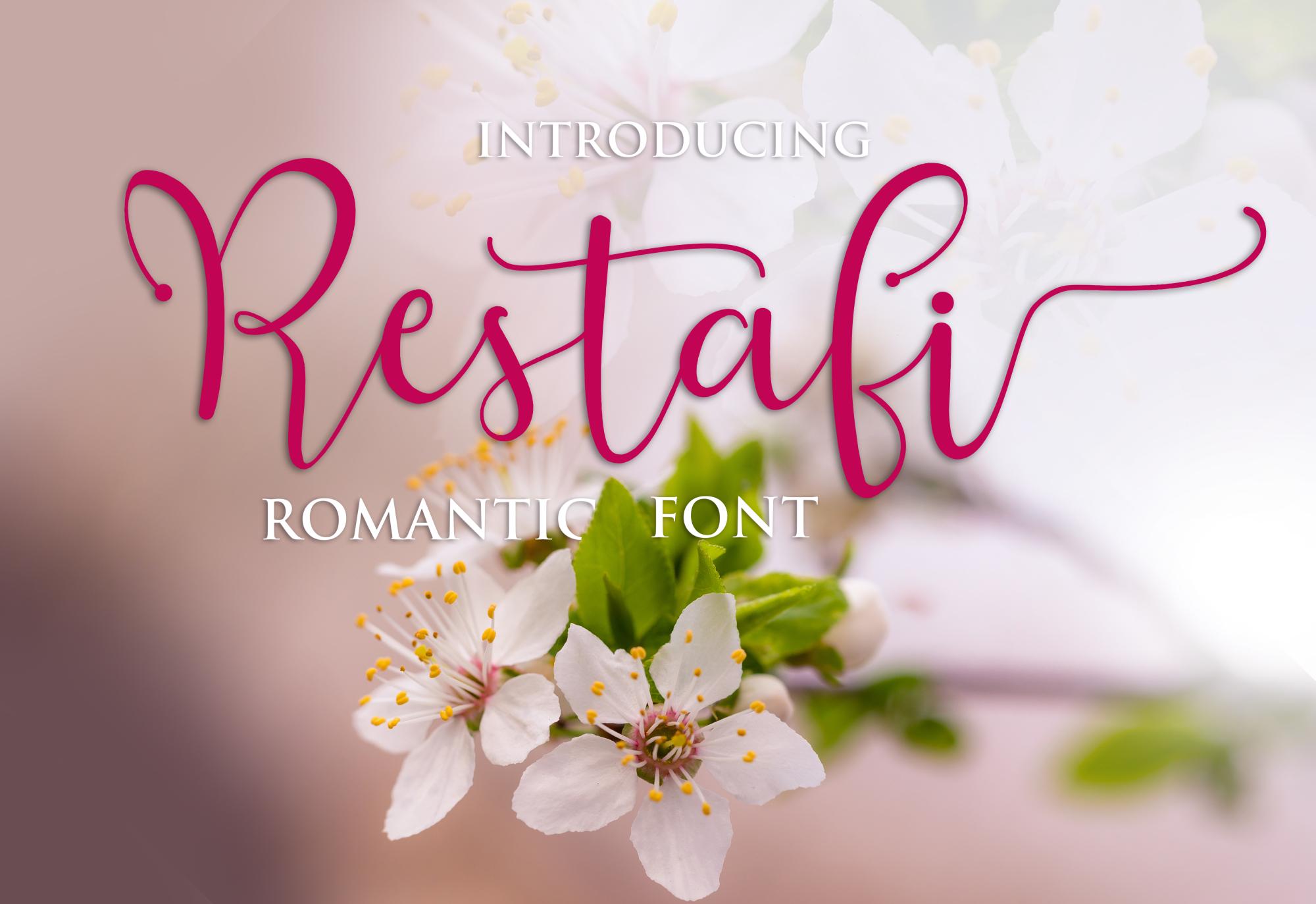 Restafi Script example image 7