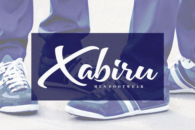 Katrine example image 5