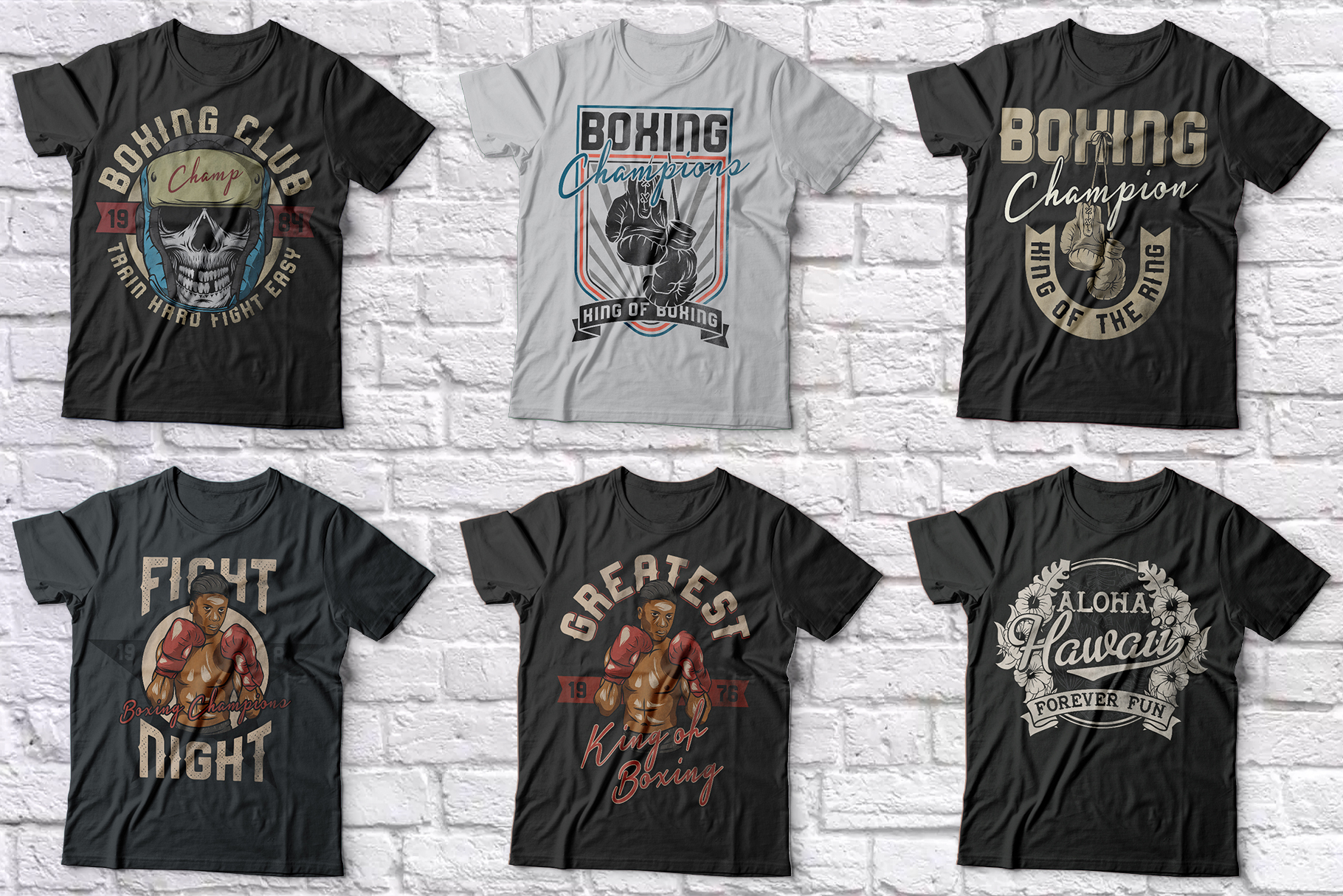 102 ready t-shirt designs BUNDLE example image 13