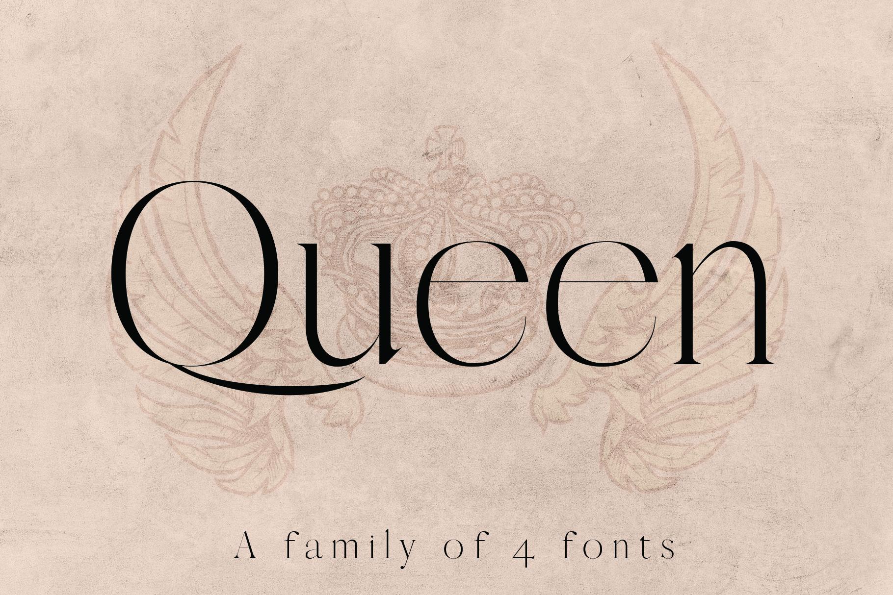 FONT BUNDLE - Over 80 professional fonts example image 6