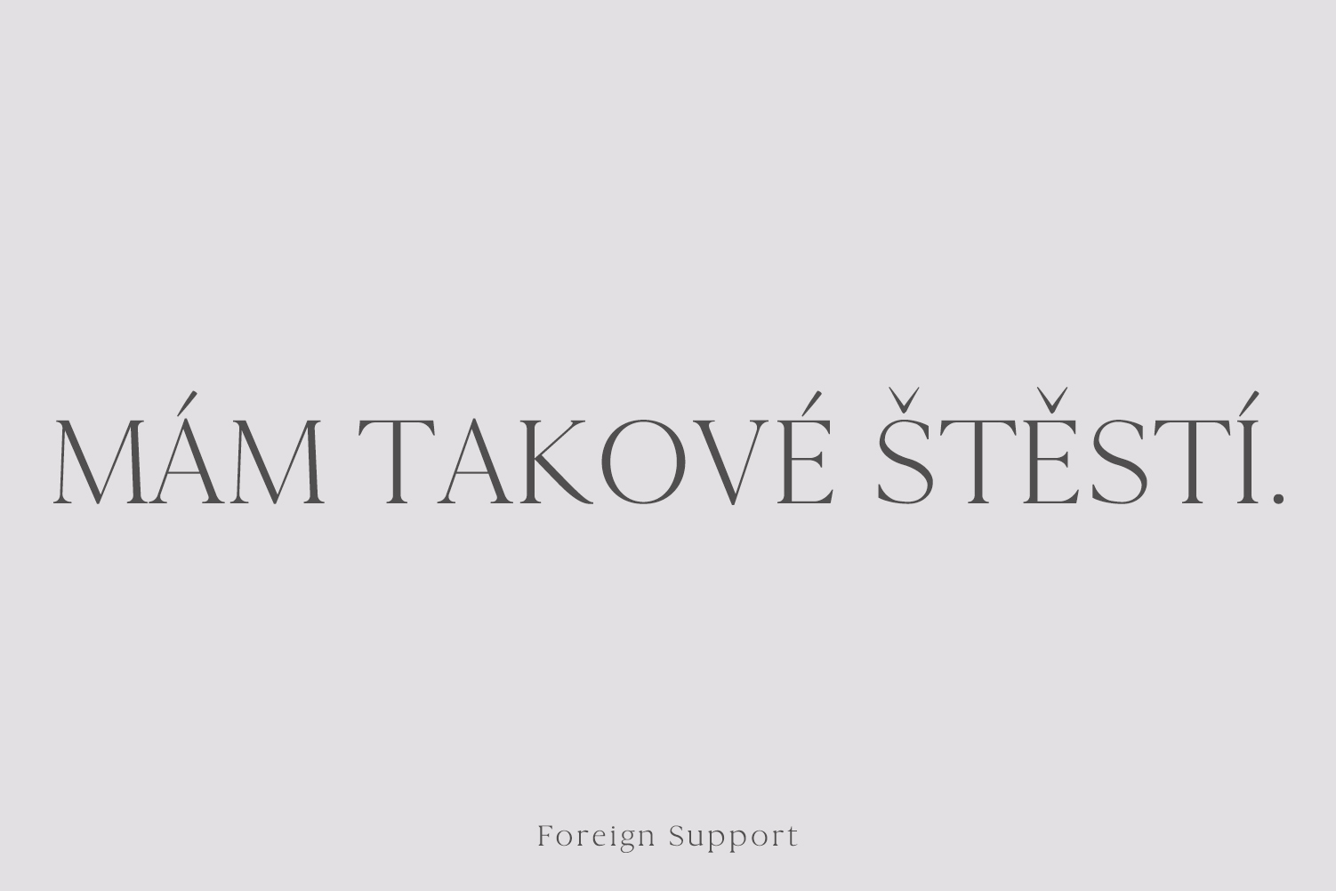 Cammron Serif Font Family example image 6