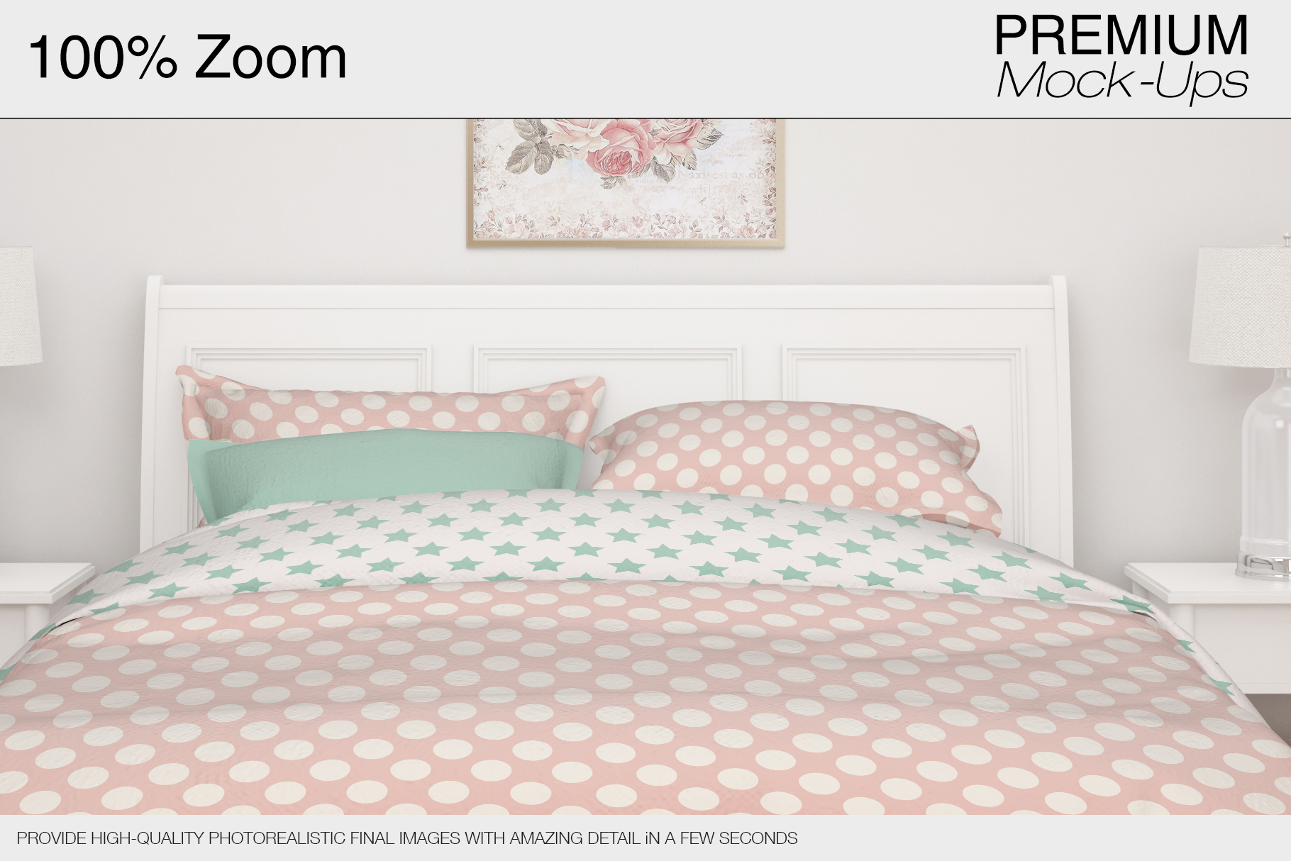 Bedding Set example image 2