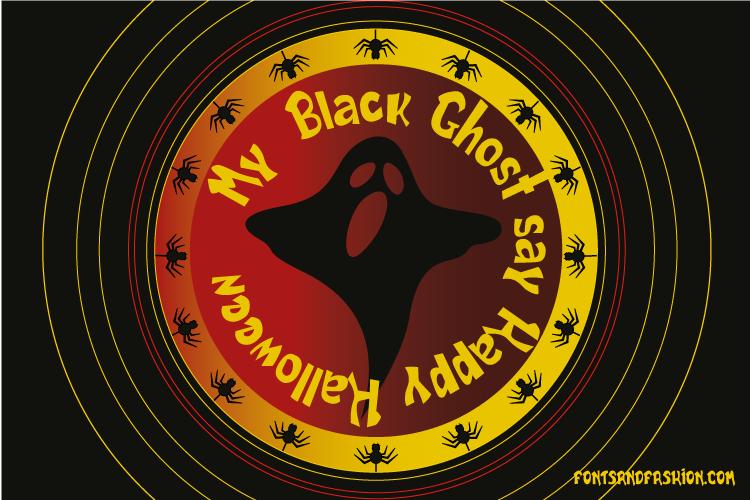 Freaky Halloween example image 4