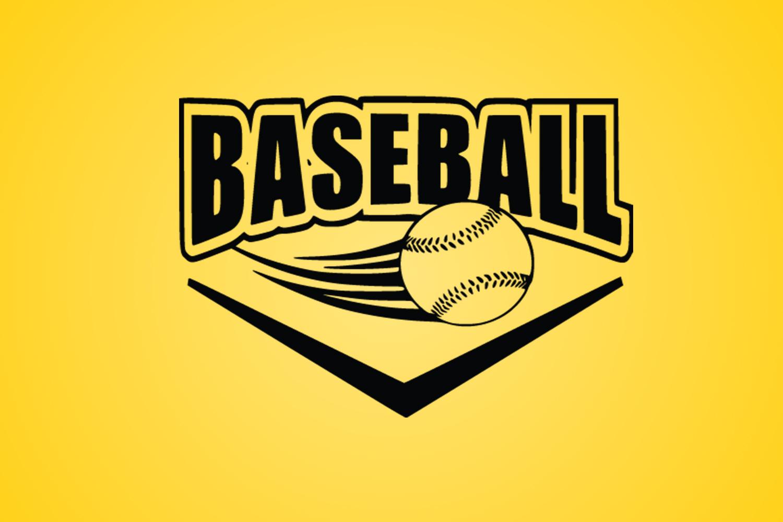 Baseball ,Baseball svg,Baseball vector example image 1