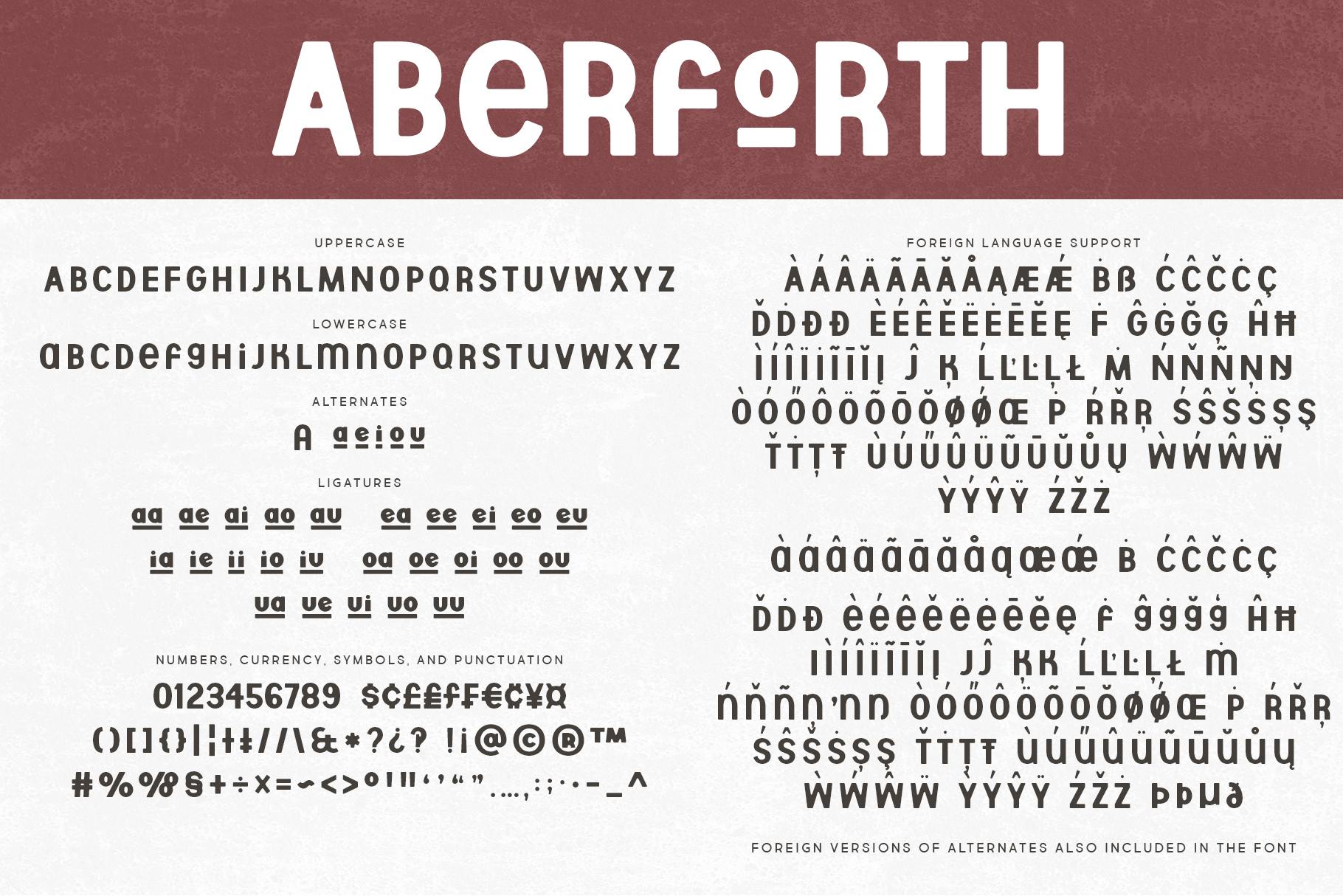 Aberforth example image 6