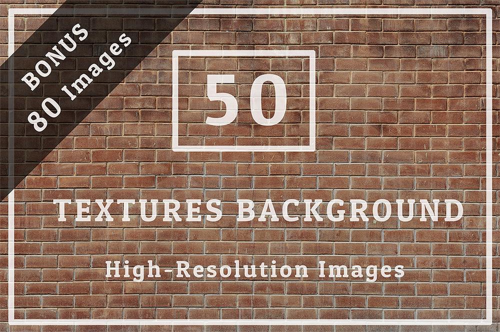 50 Texture Background Set 01 example image 1