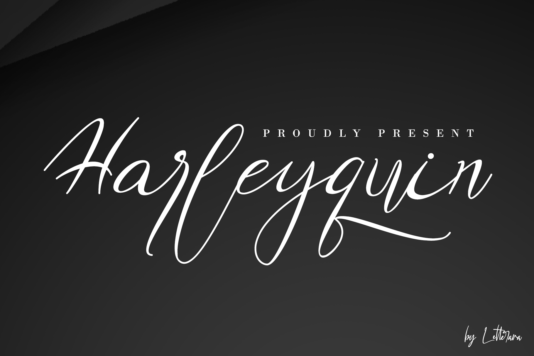 Harleyquin example image 1
