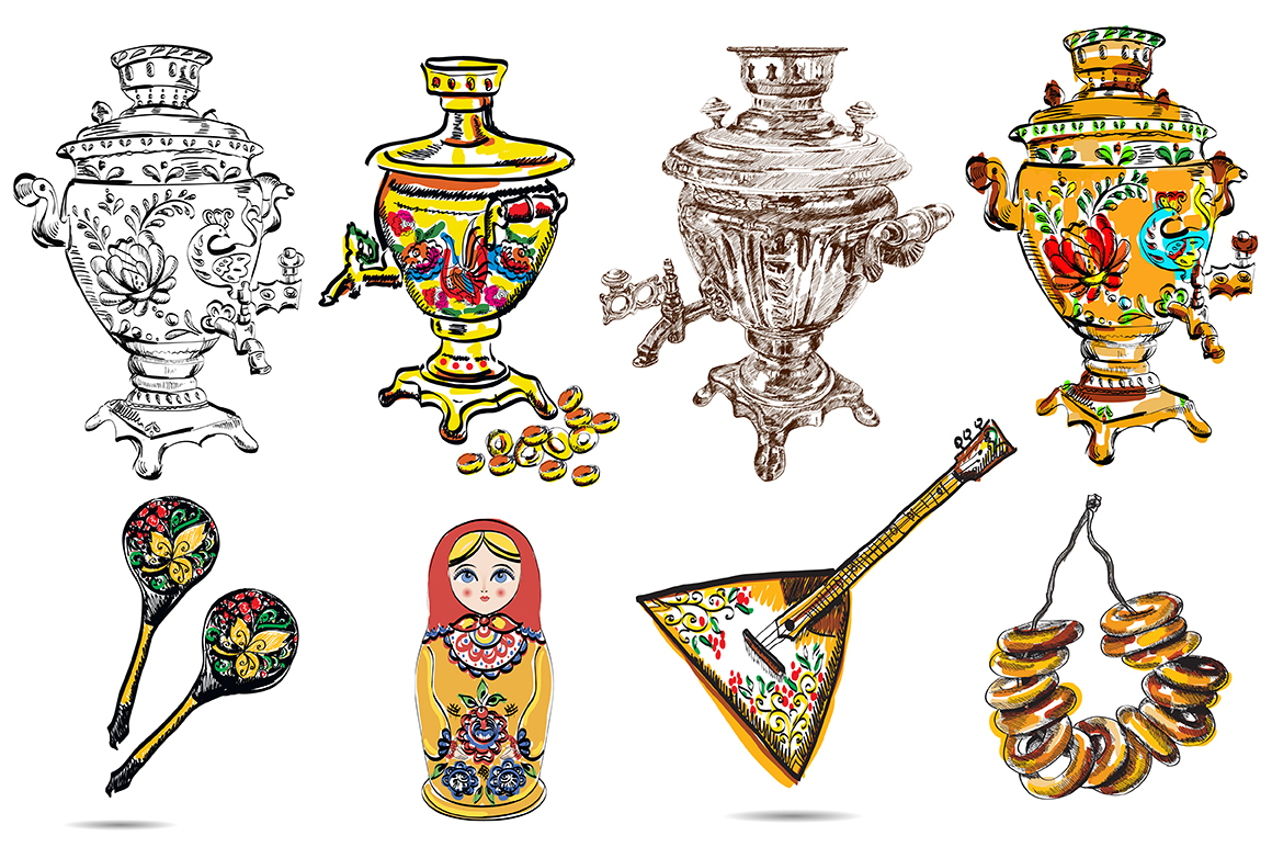 Russian_vector_bundle. example image 3