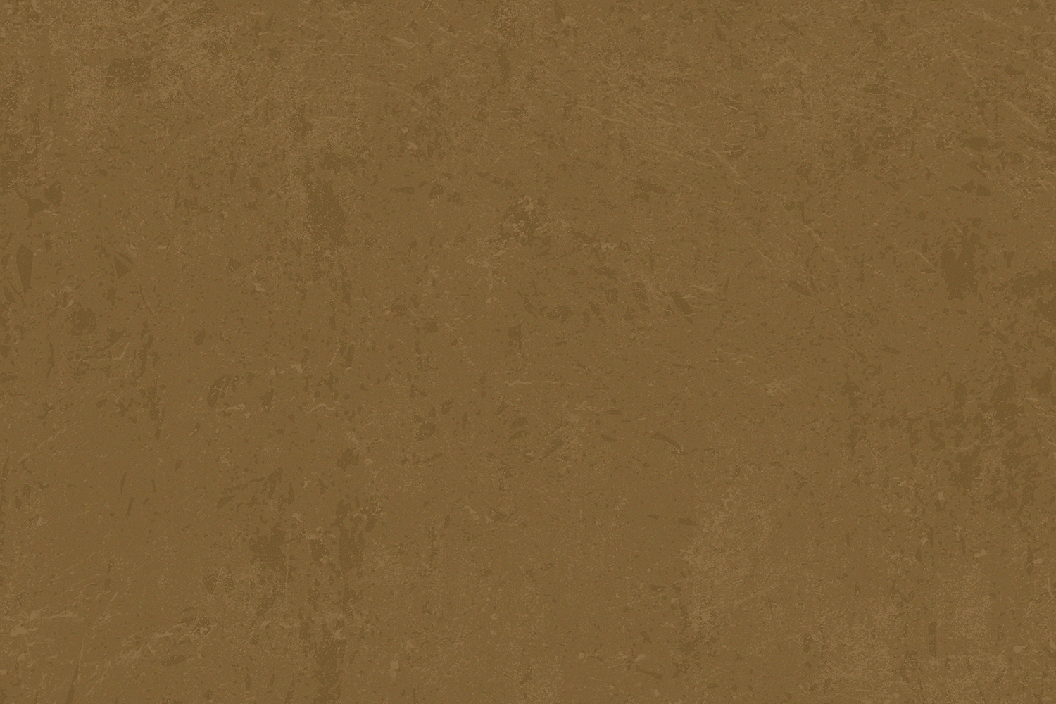 Grunge Texture Backgrounds example image 14
