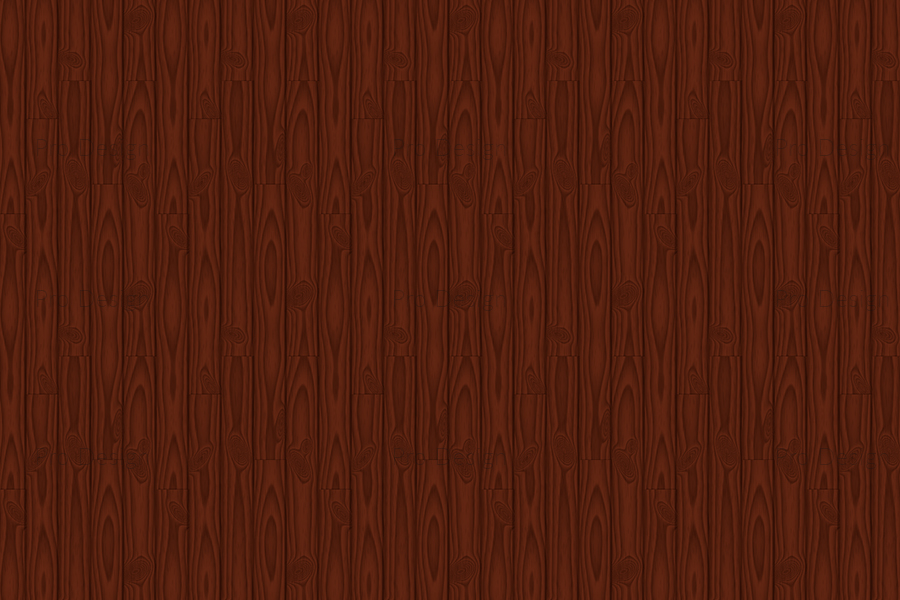 Wood banner background example image 1