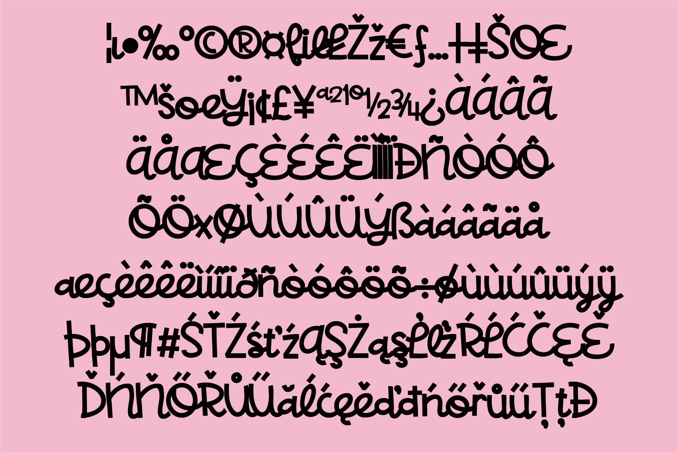 ZP Yakety Script example image 3