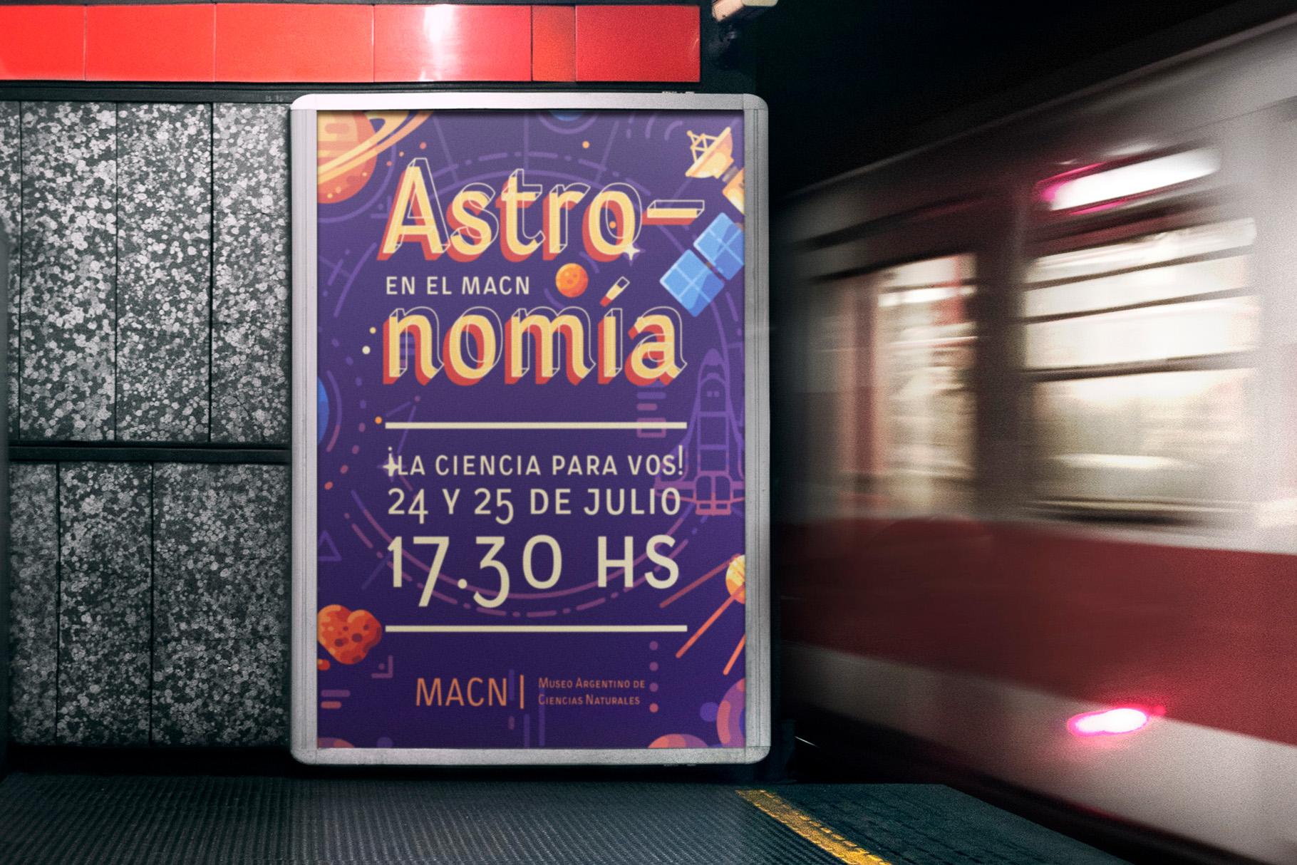 Niceto Typeface example image 3