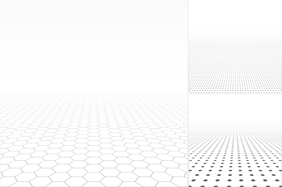 Abstract white backgrounds. example image 2