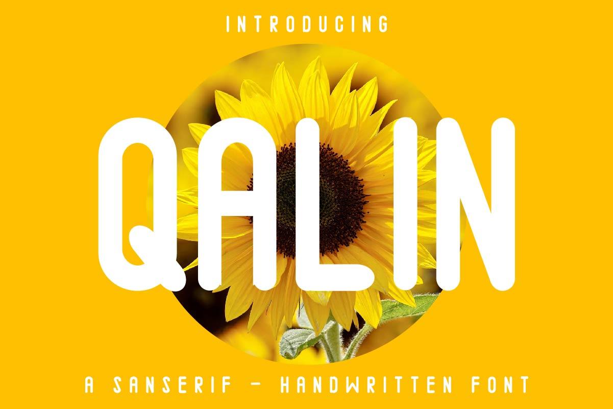 Qalin example image 10