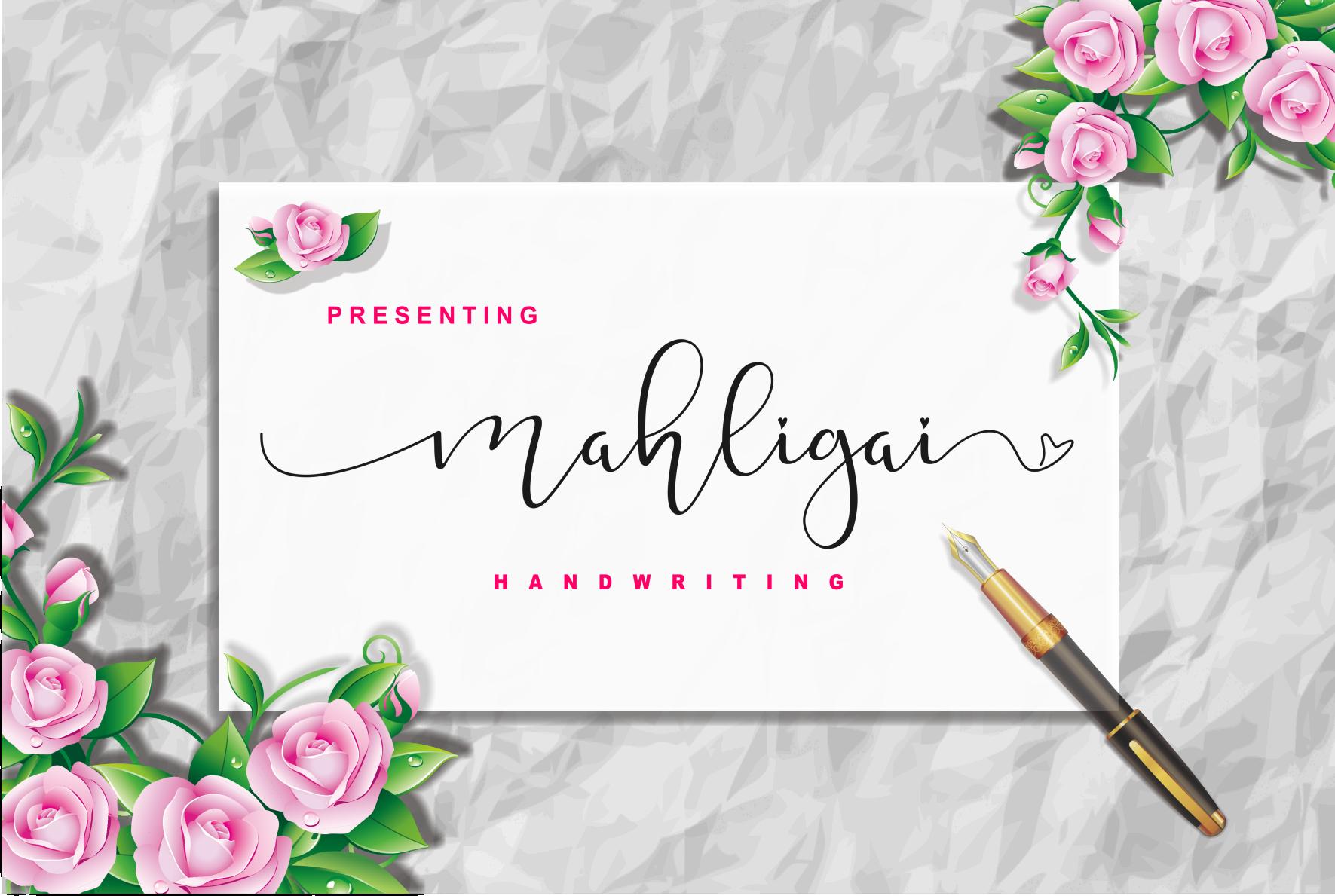 mahligai example image 12