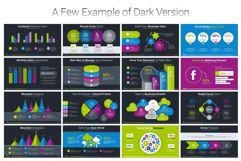 Startup Business KeynotePresentation example image 10