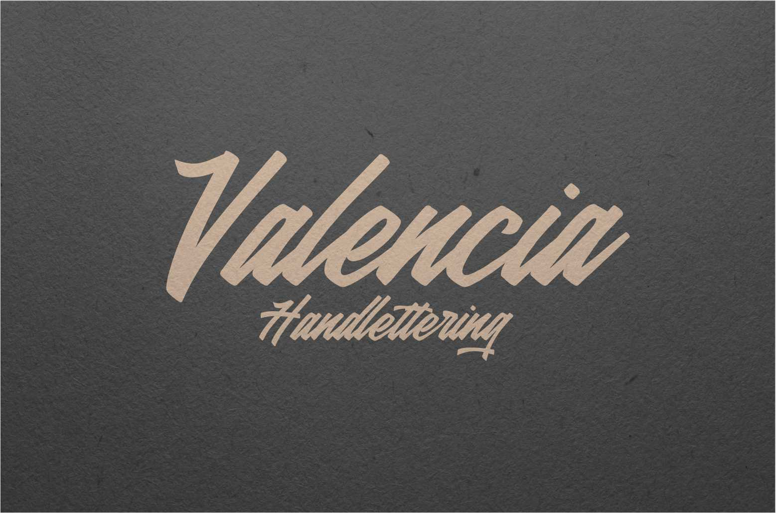 Valencia example image 3