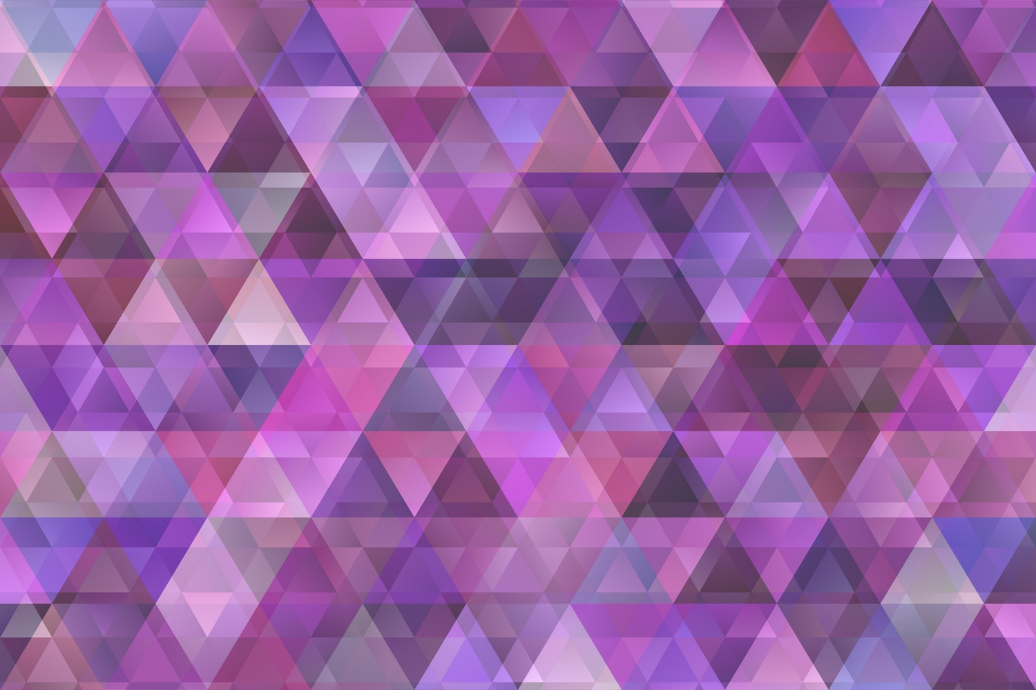 24 Gradient Polygon Backgrounds AI, EPS, JPG 5000x5000 example image 20