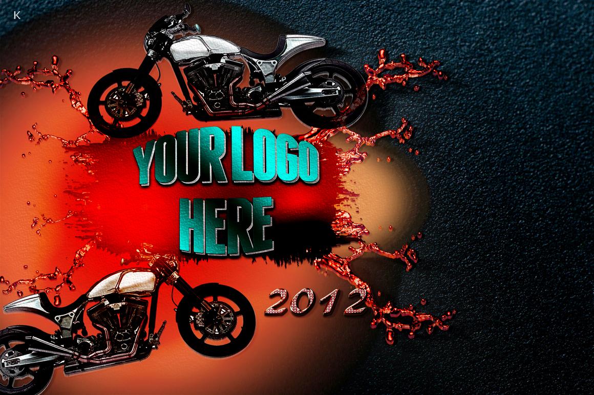 Logo Design example image 3