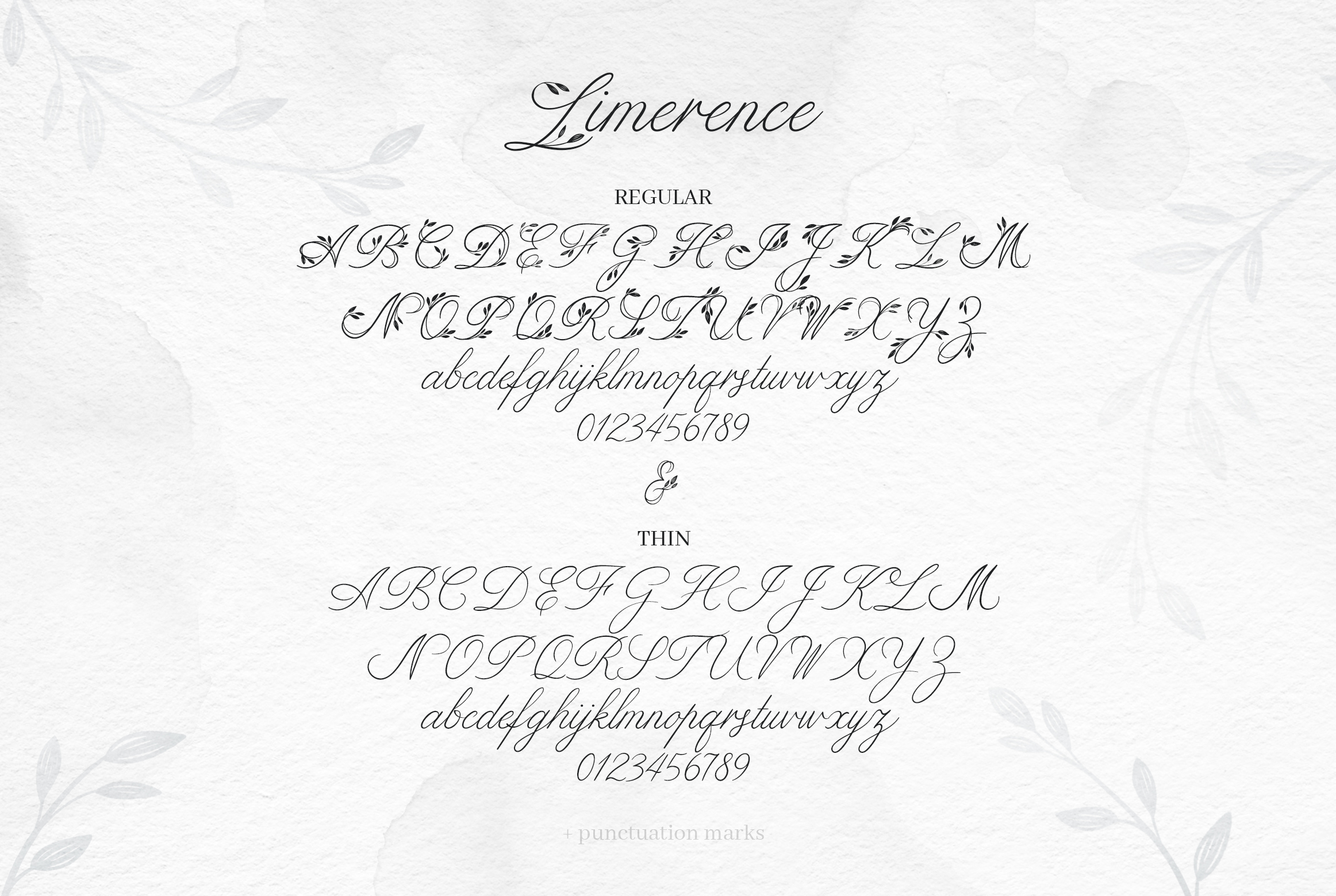 Limerence. example image 2
