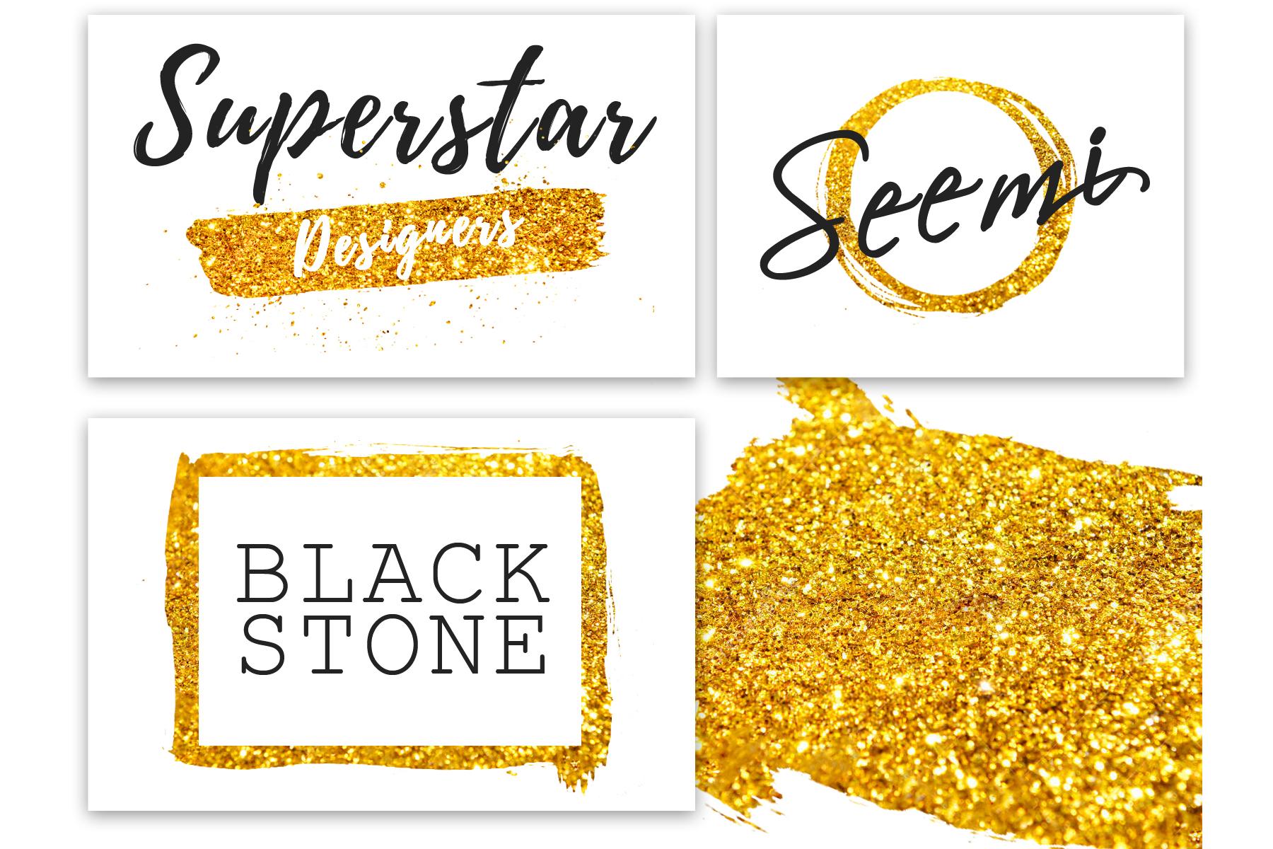 65 Best Branding Logo Templates example image 2