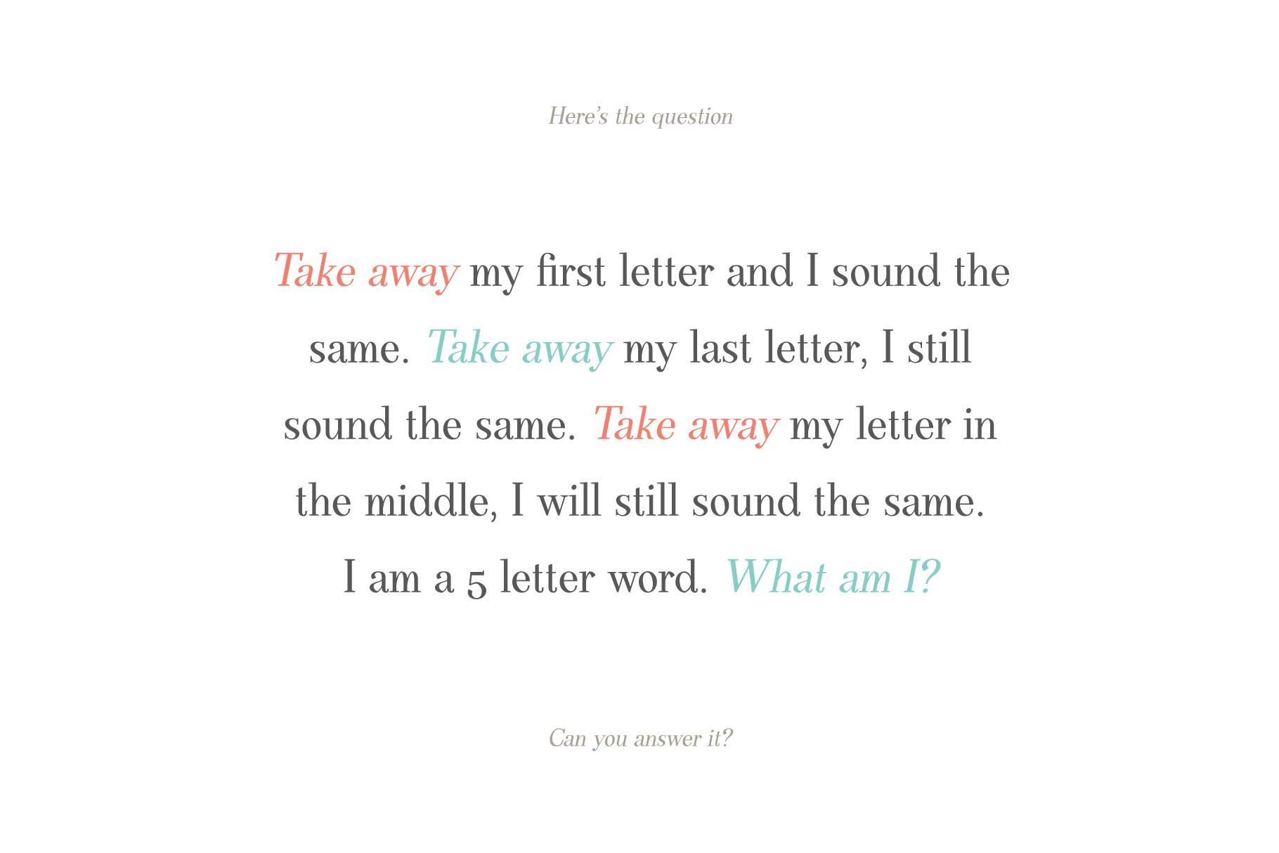 DearPony Sweet Classy Serif Font example image 5