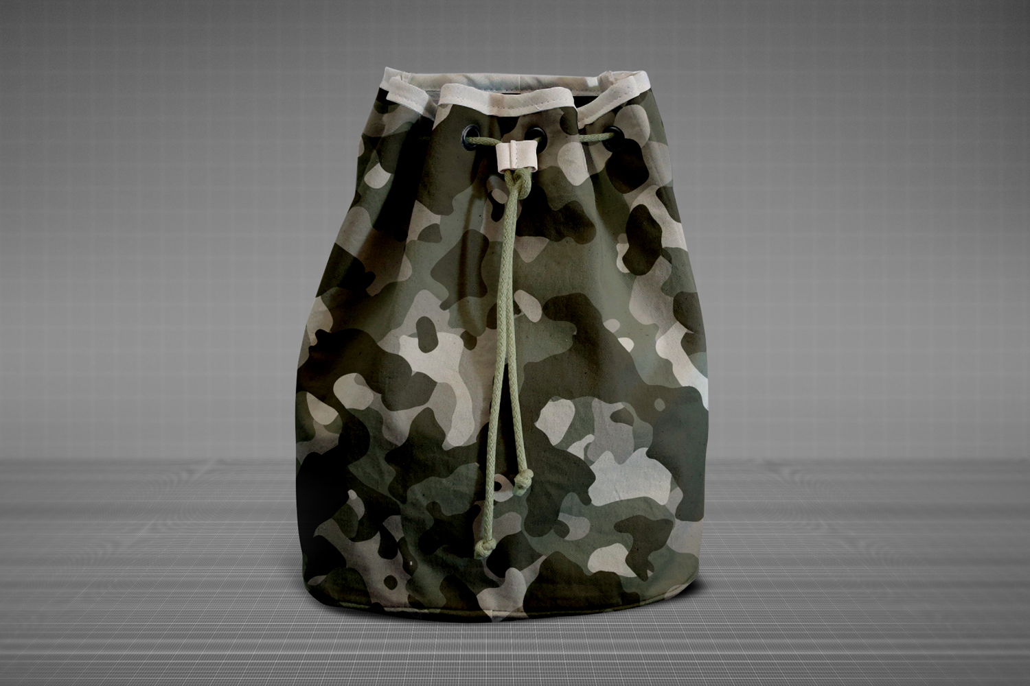 40 Alternative Camouflage Paper Designs example image 25